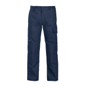 Projob 2501 PANTS NAVY C42